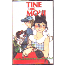 MC Für Dich Tine und Moni 1