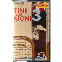 MC Auditon Tine und Moni Folge 3