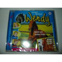 Wendy Folge 44 Nicht um jeden Preis