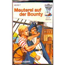 MC Intercord Meuterei auf der Bounty