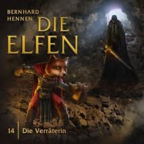 Die Elfen - Folge 14: Die Verräterin