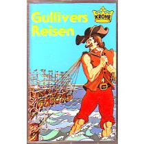 MC Krone Gullivers Reisen