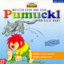 Meister Eder und sein Pumuckl - 27 - Pumuckl und der Schmutz