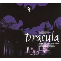Dracula: Hörspiel