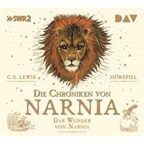 Die Chroniken von Narnia – Teil 1: Das Wunder von Narnia