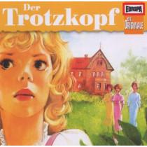 EUROPA - Die Originale 21: Der Trotzkopf