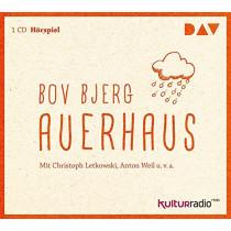 Auerhaus (Hörspiel)