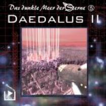 Das dunkle Meer der Sterne 5 - Deadalus Teil 2