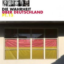 Die Wahrheit über Deutschland - Teil 15