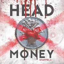 Head Money - Staffel 1