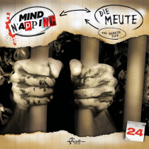 MindNapping - 24
