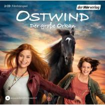 Ostwind 5 Der große Orkan: Das Filmhörspiel