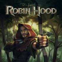 Holy Klassiker 06 Robin Hood