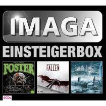IMAGA Einsteigerbox
