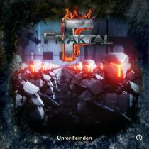 Fraktal - Folge 15: Unter Feinden