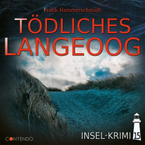Insel-Krimi - Folge 15: Tödliches Langeoog