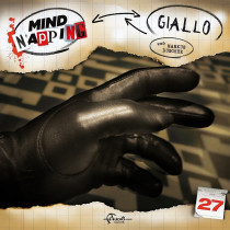 MindNapping 27: Giallo