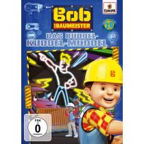 Bob der Baumeister - Folge 20: Das Buddel-Kuddel-Muddel
