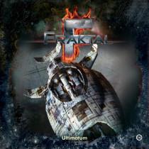 Fraktal - Folge 14: Ultimatum