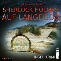 Insel-Krimi - Folge 11: Sherlock Holmes auf Langeoog