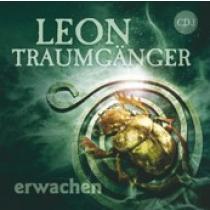 Leon Traumgänger Paket Folge 1 - 3