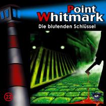 Point Whitmark - Folge 22: Die blutenden Schlüssel