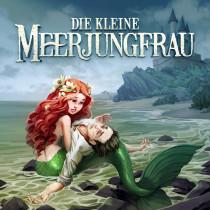 Holy Klassiker 27 Die kleine Meerjungfrau