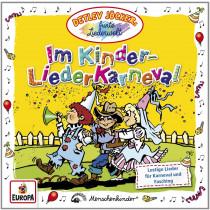 Detlev Jöcker - Im Kinderlieder-Karneval