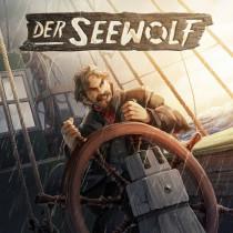 Holy Klassiker 25 Der Seewolf