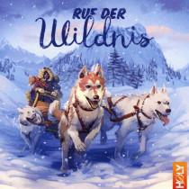 Holy Klassiker 31 Ruf der Wildnis