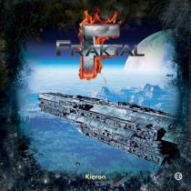 Fraktal - Folge 12: Kieron