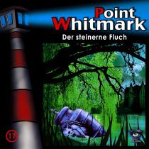 Point Whitmark - Folge 17: Der steinerne Fluch