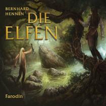 Die Elfen - Farodin