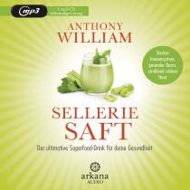 Selleriesaft: Der ultimative Superfood-Drink für deine Gesundheit