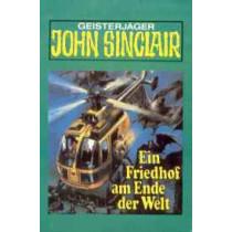 MC TSB John Sinclair 018 Ein Friedhof am Ende der Welt (Teil 2/3
