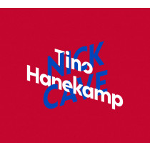 Tino Hanekamp über Nick Cave: KiWi Musikbibliothek 3