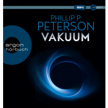 Phillip P. Peterson - Vakuum