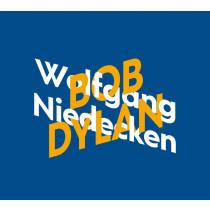 Wolfgang Niedecken über Bob Dylan