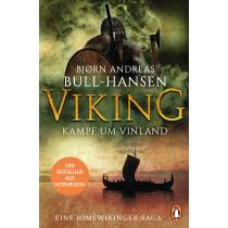 Viking − Kampf um Vinland