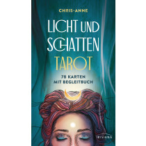 Licht und Schatten Tarot