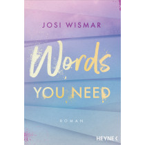 Words You Need