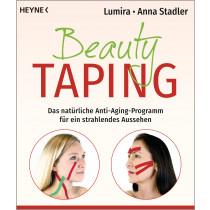 Face-Taping