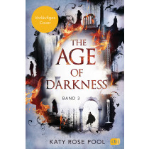 Katy Rose Pool - The Age of Darkness 03