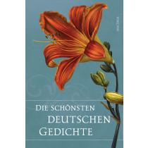 Die schönsten deutschen Gedichte