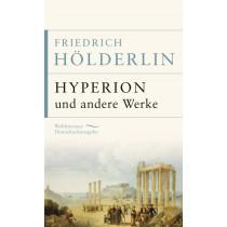 Hyperion und andere Werke