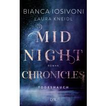 Midnight Chronicles - Todeshauch