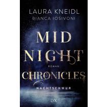 Midnight Chronicles - Nachtschwur