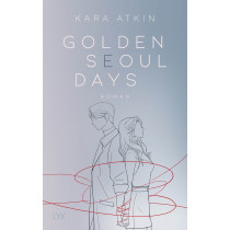 Golden Seoul Days