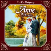 Anne in Avonlea - Folge 7