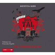 Krystyna Kuhn - Das Tal - Season 1.4: Die Prophezeiung